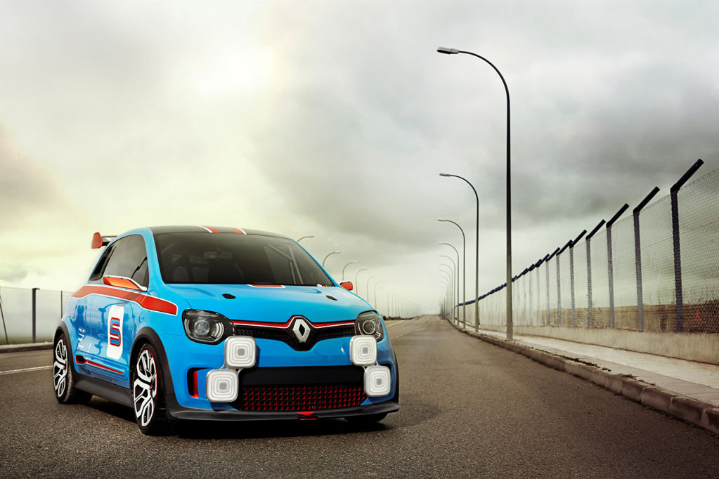 renault-twin-run-concept-24