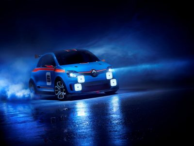 renault-twin-run-concept-45