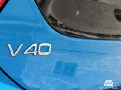 volvo-v40-ma-1