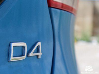 volvo-v40-ma-2