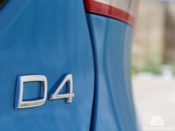 volvo-v40-ma (2)