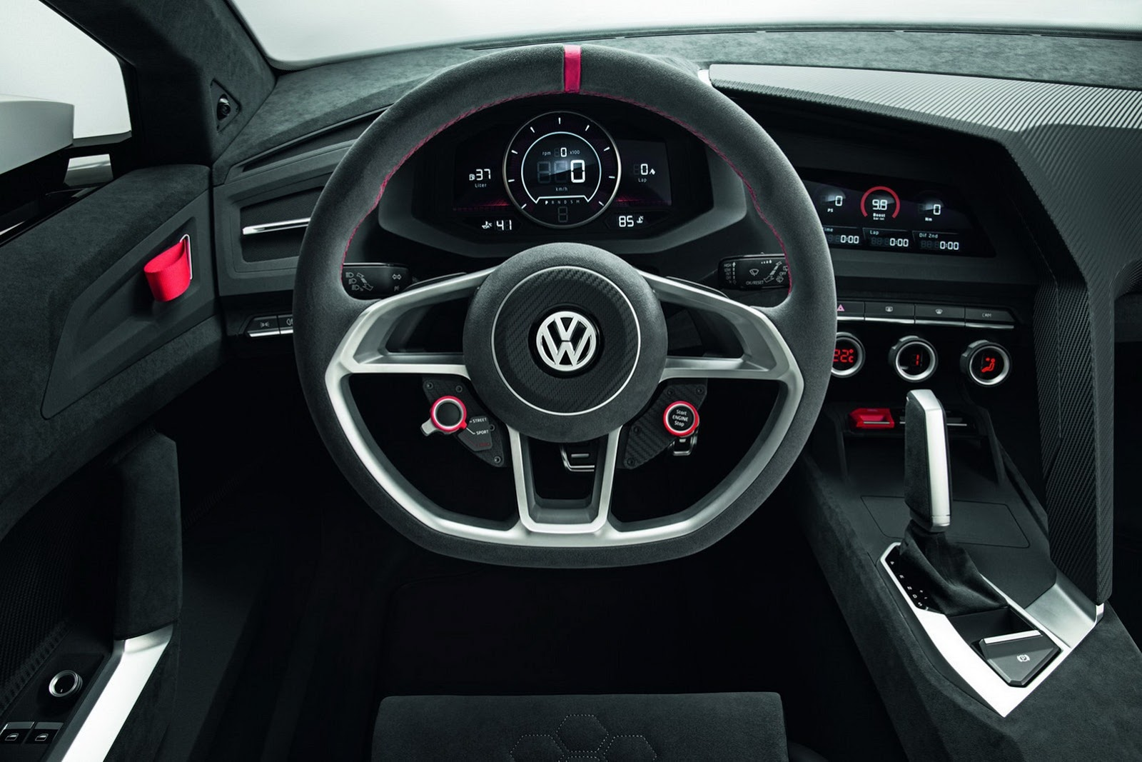 vw-golf-design-vision-gti-112