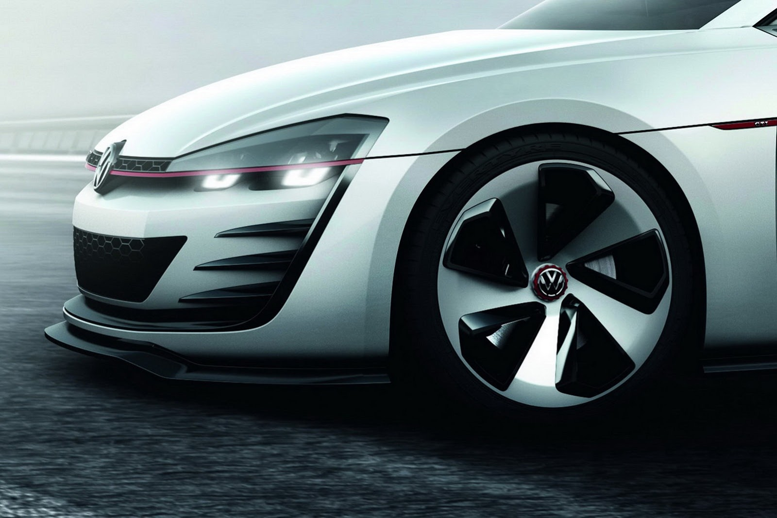 vw-golf-design-vision-gti-52