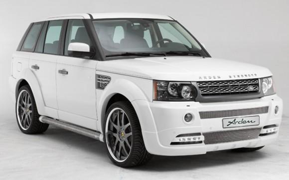 Arden-Facelift-Range-Rover-Sport-1[4]