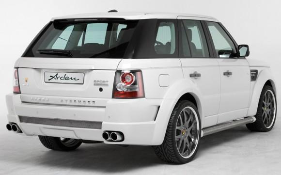 Arden-Facelift-Range-Rover-Sport-2[4]
