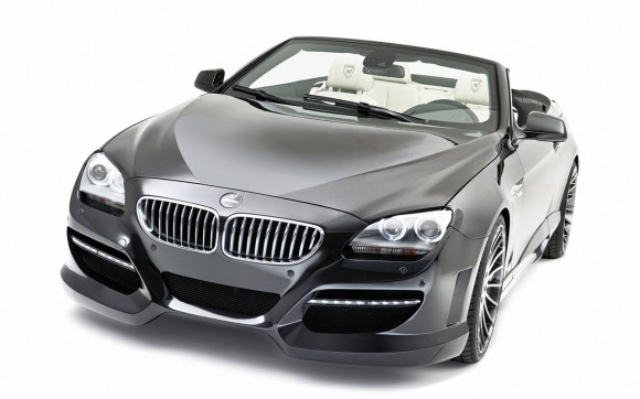 Hamman-BMW-Serie-6-Cabrio-2