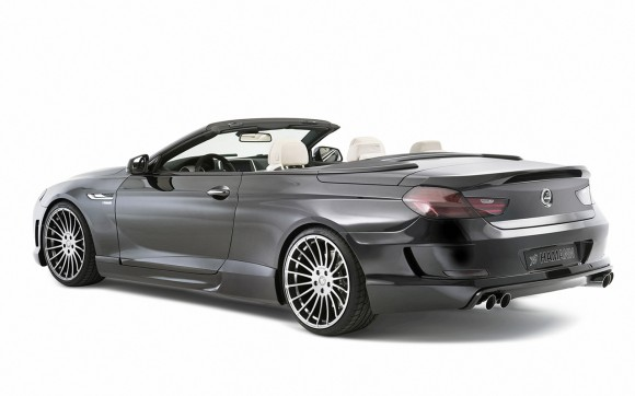 Hamman-BMW-Serie-6-Cabrio-3