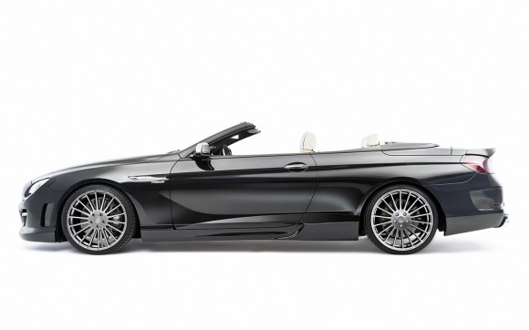 Hamman-BMW-Serie-6-Cabrio-5