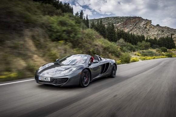 McLaren-12C-Spider-frontal