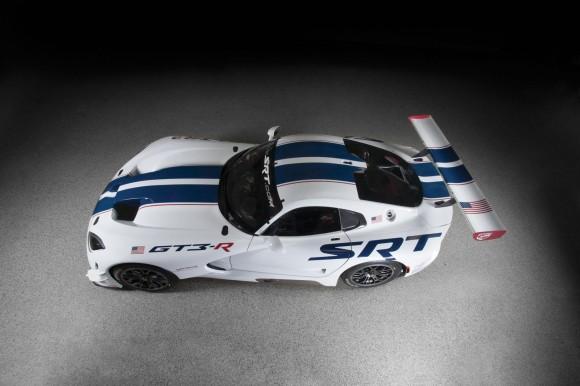 SRT-Viper-GT3-R-2