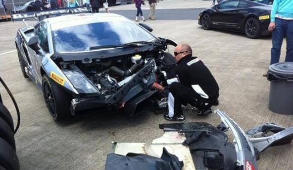 accidente-newey