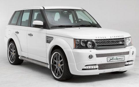 arden-facelift-range-rover-sport-14