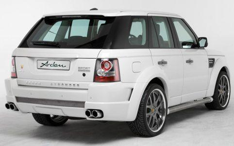 arden-facelift-range-rover-sport-24