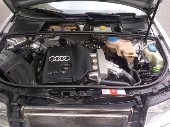 audi-a4-18-turbo-impecable-estado-papeles-al-dia_MLA-F-4001199762_032013