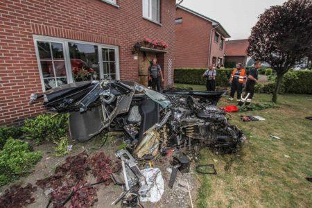 audi-s8-accident-112