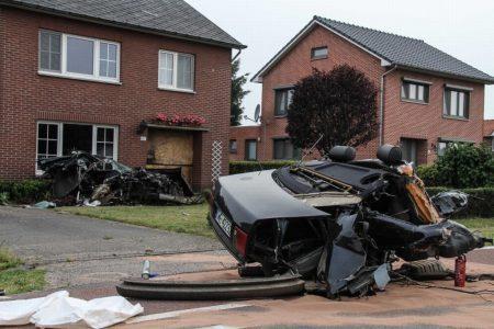 audi-s8-accident-152