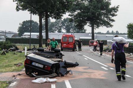 audi-s8-accident-162