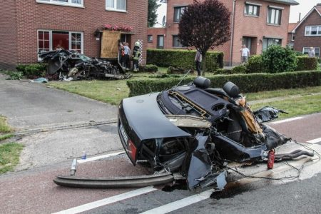 audi-s8-accident-22