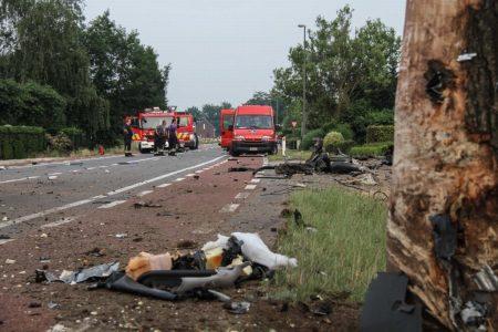 audi-s8-accident-62
