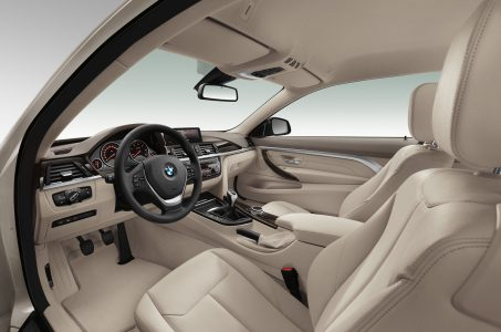 bmw-4-eries-new-2013012200821