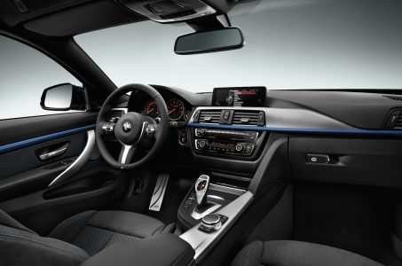 bmw-4-eries-new-2013012200851