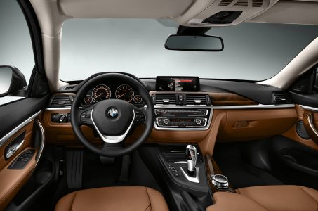 bmw-4-eries-new-2013013100831