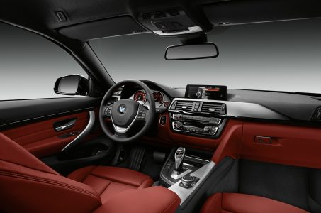 bmw-4-eries-new-2013030500881