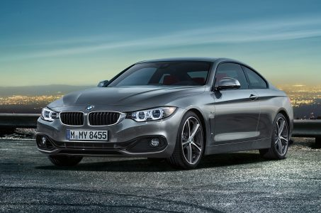 bmw-4-eries-new-2013032000771