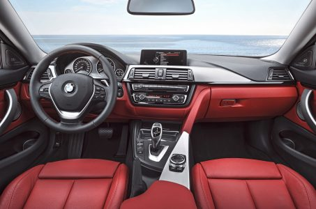 bmw-4-eries-new-2013051200561