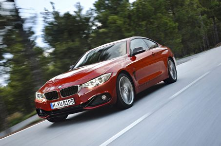 bmw-4-eries-new-2013051400461