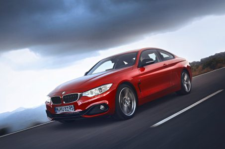 bmw-4-eries-new-2013051400501