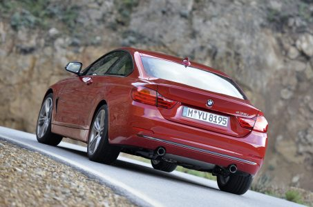 bmw-4-eries-new-2013051400511