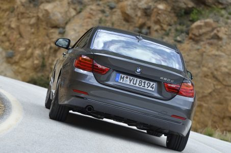bmw-4-eries-new-2013051400551