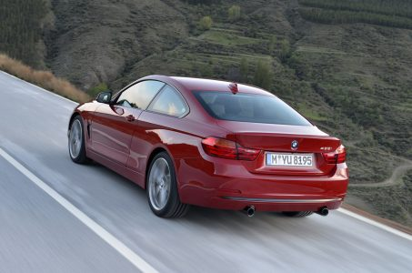 bmw-4-eries-new-2013051400591