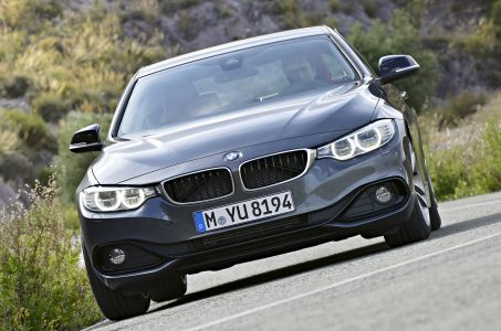 bmw-4-eries-new-2013051600541