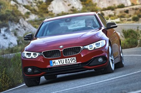 bmw-4-eries-new-2013051700491
