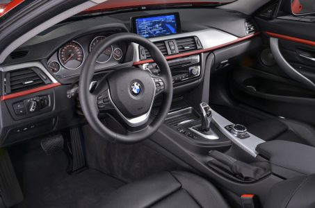 bmw-4-eries-new-2013060400711