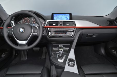 bmw-4-eries-new-2013060400721