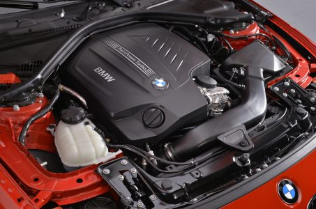 bmw-4-eries-new-2013060400741