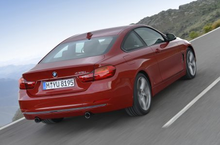 bmw-4-eries-new-2013121800481