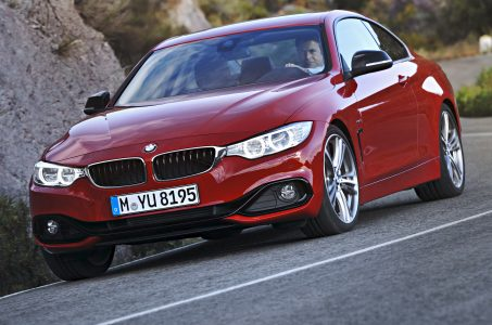 bmw-4-eries-new-22