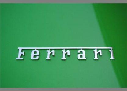 ferrari-spider-31