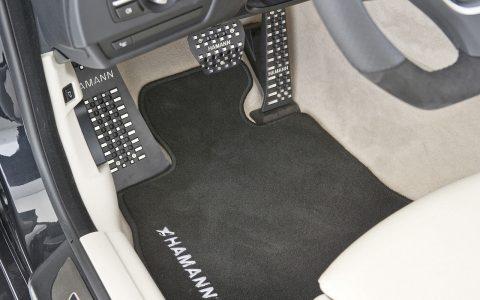 hamman-bmw-serie-6-cabrio-10