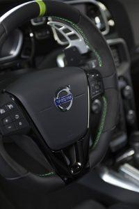heico-sportiv-volvo-v40-t5-hpc-5