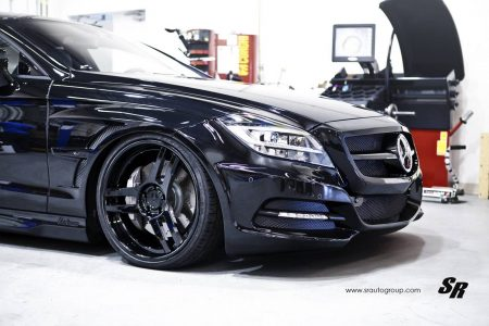 mercedes-cls-amg-ma-sr-group-4