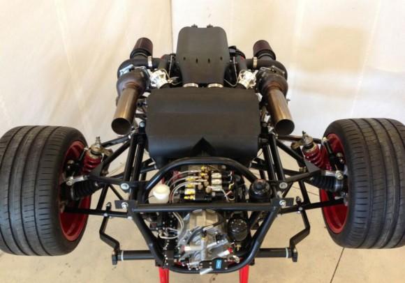 motor-ssc-tuatara-1