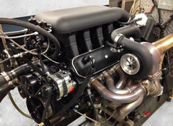 motor-ssc-tuatara-2