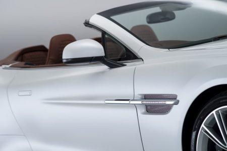 new-aston-martin-vanquish-volante-045-1