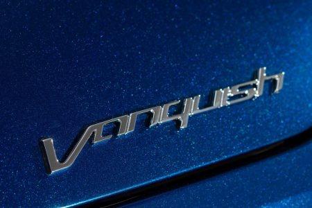 new-aston-martin-vanquish-volante-102
