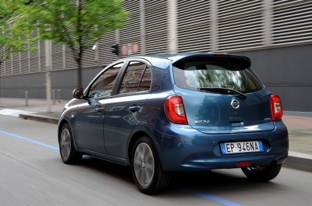 nissan-micra-facelift-21